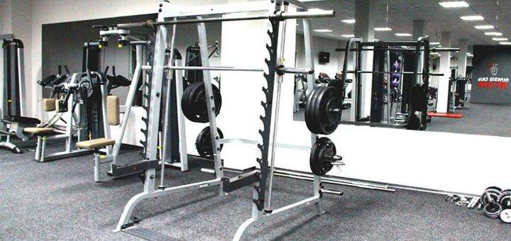 Atom_fitness_vinnitsya_13