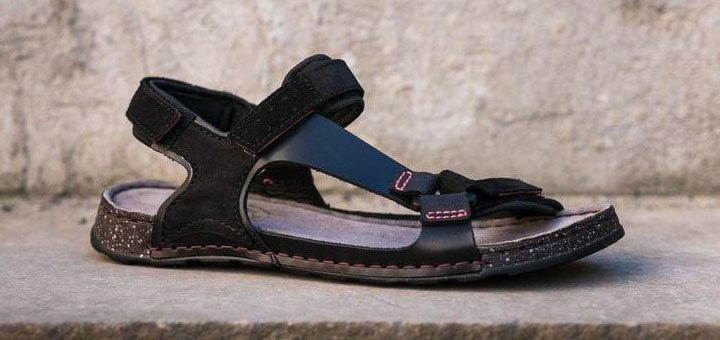Обувь в интернет-магазине «Bims». Заказать по акции 6286db1123821