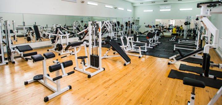 Top_gym_vinnitsya_15
