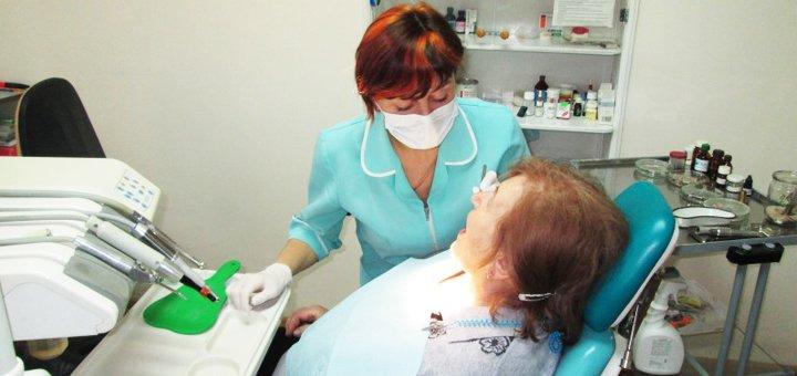 Stomatologicheskaya-klinika-garant_(3)