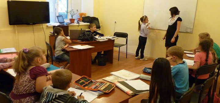 Harvard-language-club-vinnitsya-1