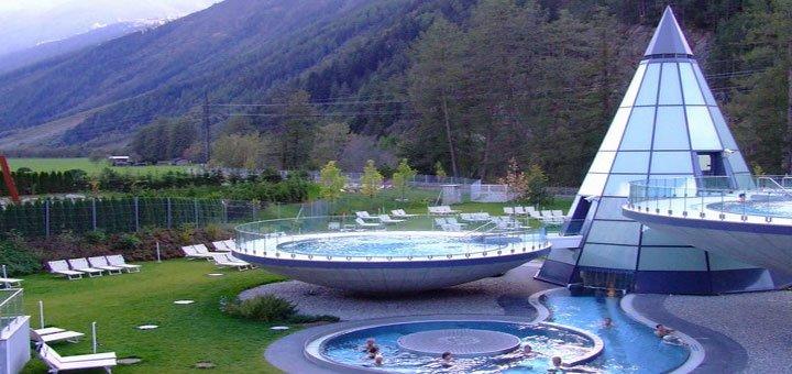 Alpin-tour-vinnitsya-2