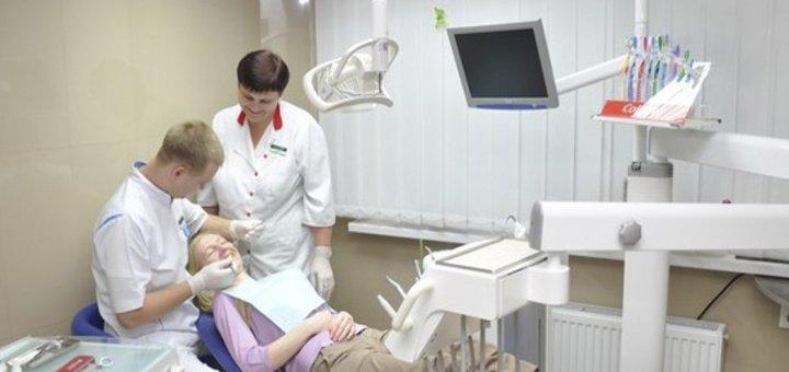 в луганске работы стоматология график