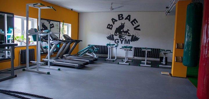 Babaev-gym-vinnitsya-14