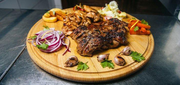 Beef-eater-vinnitsya-2