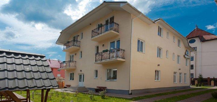 Edelweiss-hotel-4