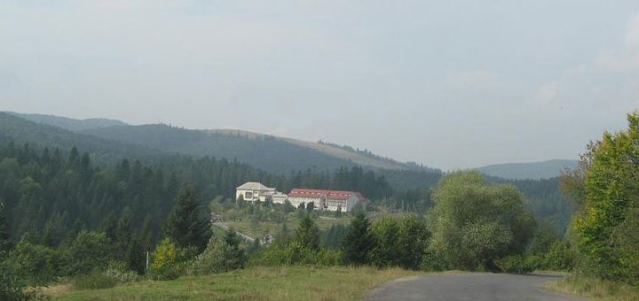 Smerichka-1