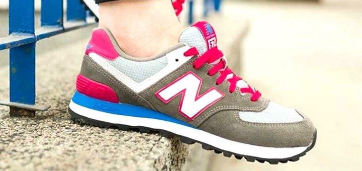 e3c18c10 Женские кроссовки в интернет-магазине «Vectorsport» в Виннице. Покупайте  спортивную обувь по акции.