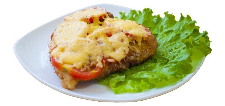 баггетерия-блюдо-1