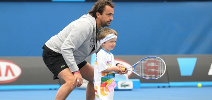 Kids-tennis-australian-open