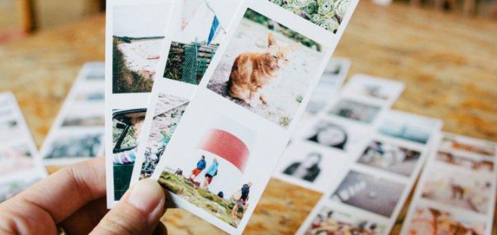 Memories-5