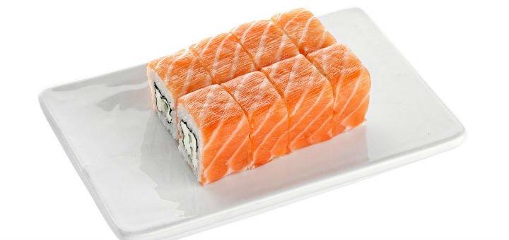 Sushi-origami-5