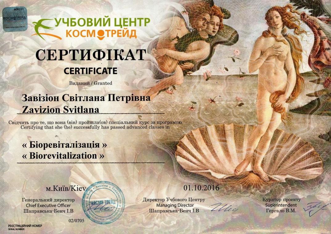 Diplom_10