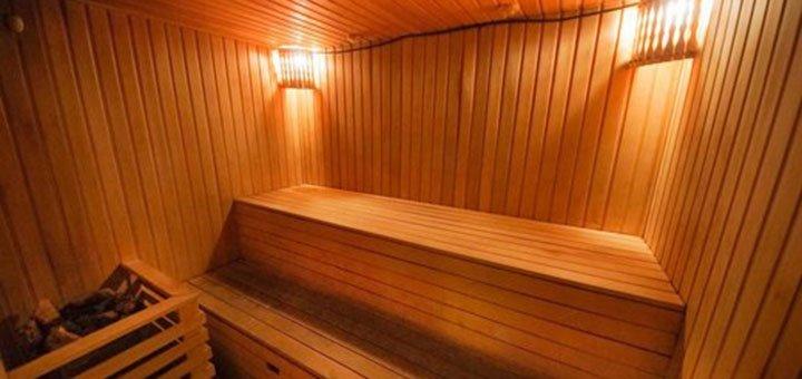 Sauna-new4