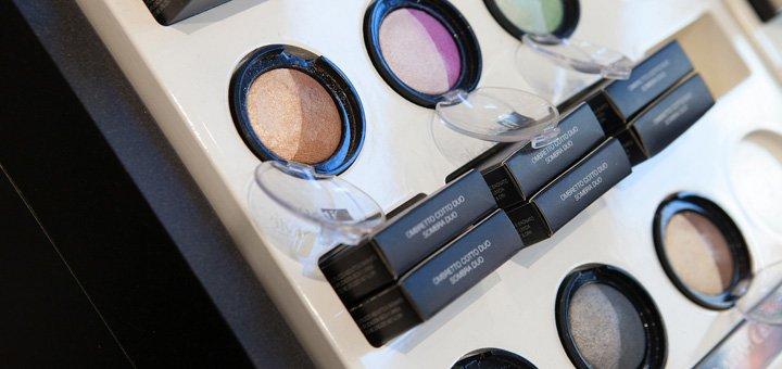 39479_it-style-make-up-09
