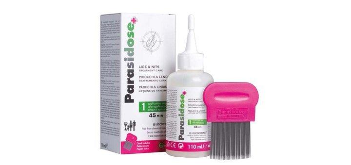 -parasidose-protivopedikuleznoe-sredstvo-110ml
