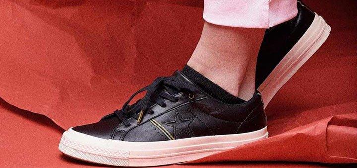 5263050d8 Купить спортивную обувь в интернет-магазине «Kedoff.net» по акции