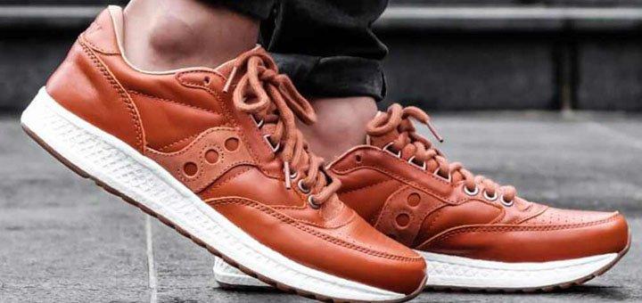 81673b1a9 Купить кроссовки в интернет-магазине «Kedoff.net» со скидкой