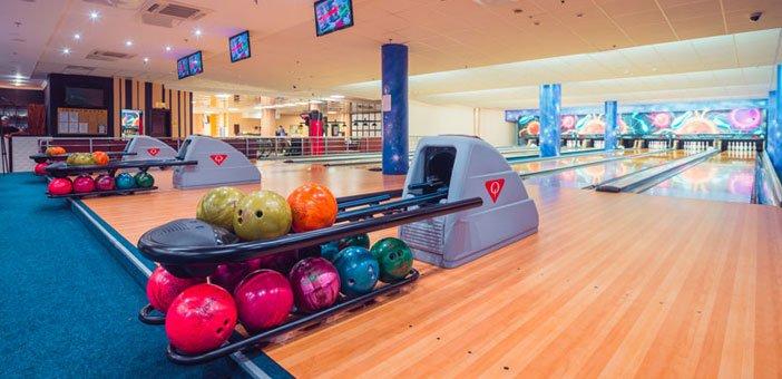 Anastasiya-bowling