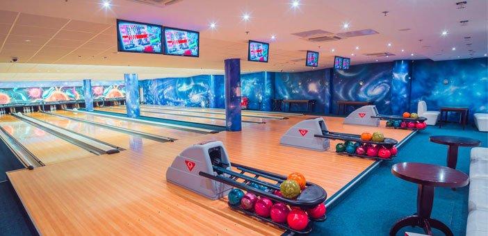 Anastasiya-bowling-1