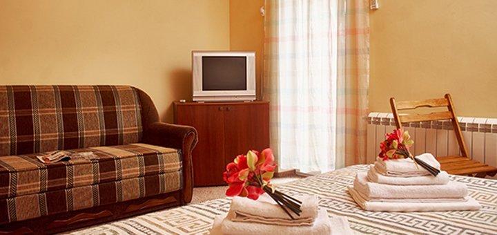 Sm_rooms_pl_m_1