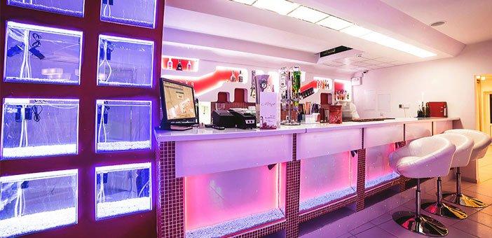 Panorama-bar1