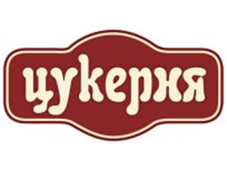 Cukiernia