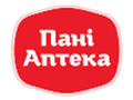 Logo_(8)