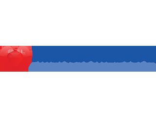 Milner-clinic