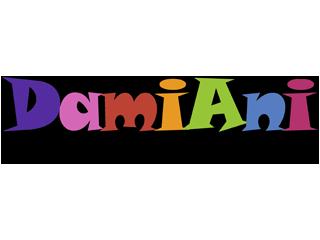 Damiani-dnepr-logo