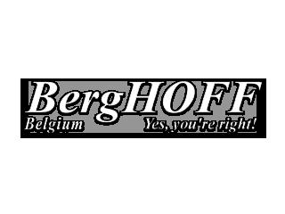Brghf-logo