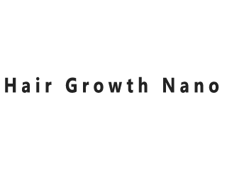 Hair_growth_nano