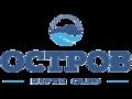 Ostrov-river-club-logo