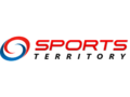 Sportsterritory