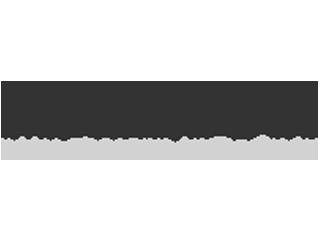 Logo14-major