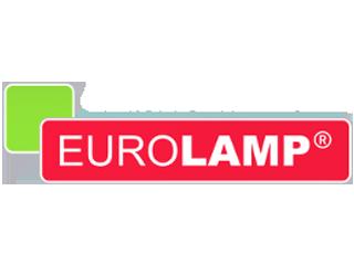 Logo22-eurolamp