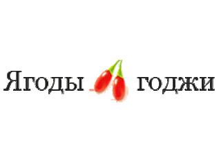 Logo34-yagodigoji