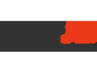 b34dd7849af9a7 KEDOFF.NET - Интернет-магазин на Pokupon.ua