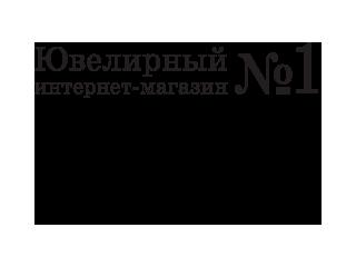 d8bbacb2e941 GOLD.UA - Интернет-магазин на Pokupon.ua