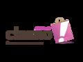 класно-лого