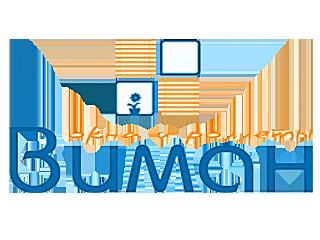 Logo-viman-2