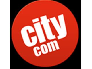 Citycom_new_2