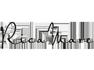 Rica_mare
