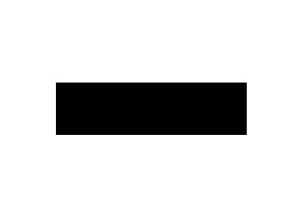 Лого_320-240