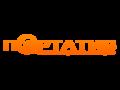 Logo-portativ