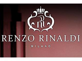 Logo-renaldi