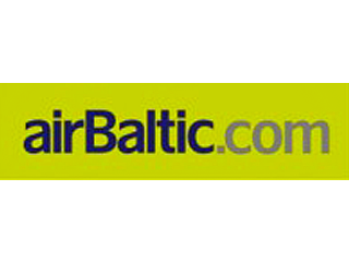 Logo-airbaltic