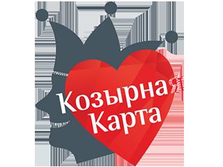 Kozyrnaya_karta