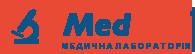 Logo_%281%29