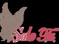 Logo_%288%29